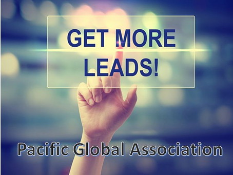 Business leads: 495 MT