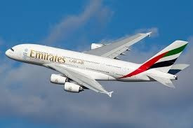 A380 why have this tragic ending