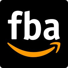 FBA stop shipping in Italy & France for non-essential products