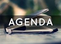 Agenda.jpeg