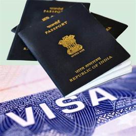 passport visa.jpg