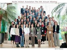 pga2007.jpg