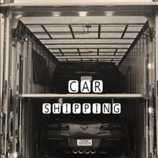 car shipping.jpeg