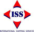Letter from ISS Shipping-Sydney