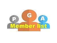 member list.jpeg