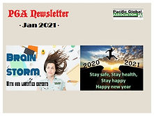 Newsletter Jan 21.jpeg