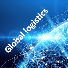 global logistics.jpeg