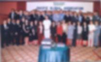 pga2002.jpg