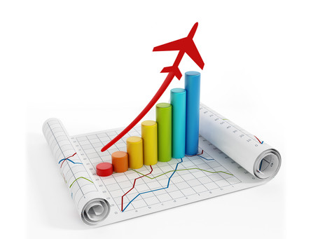 Airfreight rates up as capacity comes under pressure