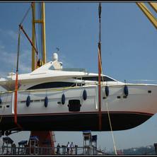 yacht.jpeg