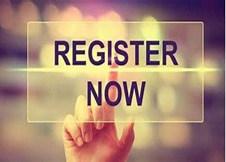 registration AGM