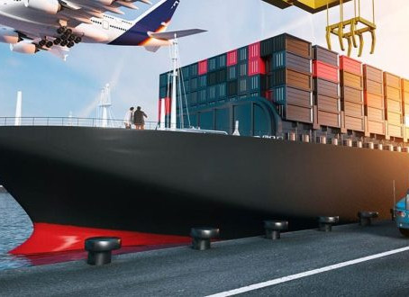 7 Tips For Choosing The Best Car Shipping Company
