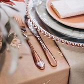 Luxury decor package