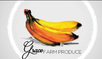 farmproduce.png