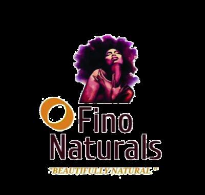 Finnaturals.png