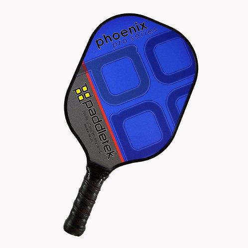 Paddletek Phoenix Pro Series
