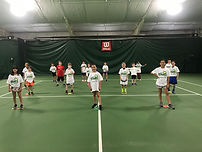 Tennis Camp wk2 group.jpg