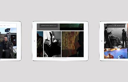Jonathan Bentley Website iPad.jpg