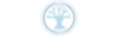 Earth Spirit Logo.png