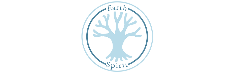 Earth Spirit Logo.png