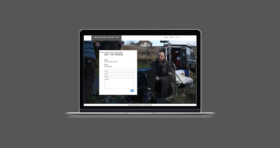 Jonathan Bentley Website 5.jpg