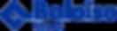 jpg_BA_Group_blue(6).png