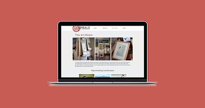 Spirals Rebrand Website 2.png