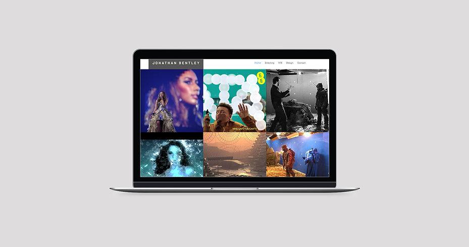 Jonathan Bentley Website.jpg
