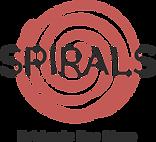 Spirals Logo 3.png