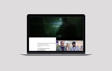 Jonathan Bentley Website 2.jpg