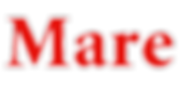 mare-share-logo.png