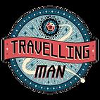 Travelling Man Logo.png