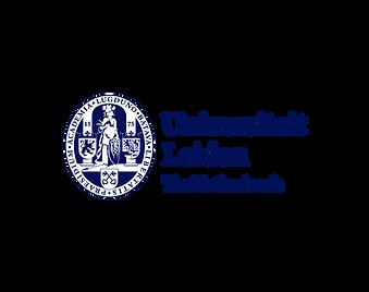kisspng-leiden-university-college-the-ha