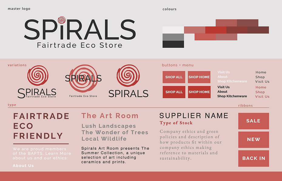 Spirals Branding.jpg