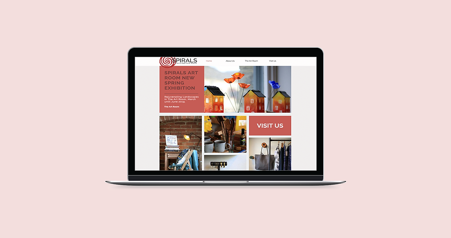 Spirals Rebrand Website.png
