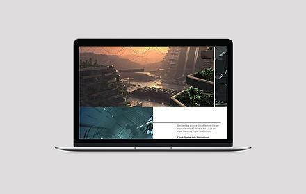 Jonathan Bentley Website 4.jpg