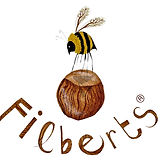 Bee-Nut-FilbertsTrademark.jpg
