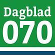 dagblad070.nl.png