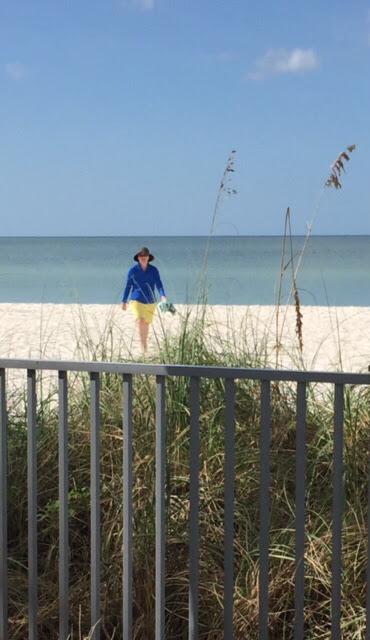 beachgallery