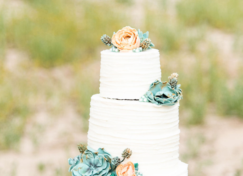 bohemian desert wedding rentalsdesert wedding rentals