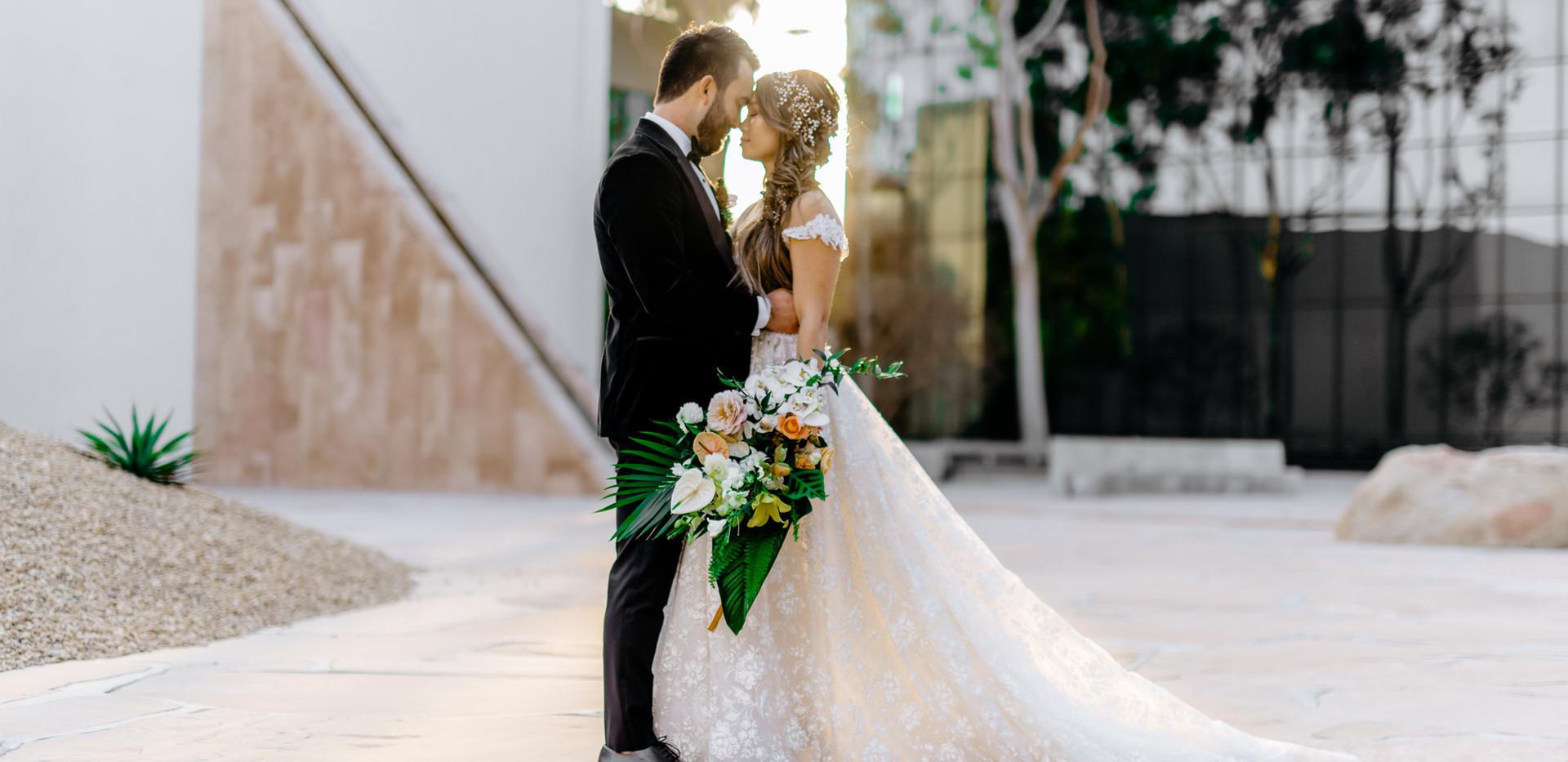 Ameer and Jenn-3 Bride and Groom-0200.jp