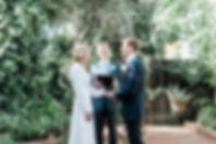 Ceremony037 copy.jpg