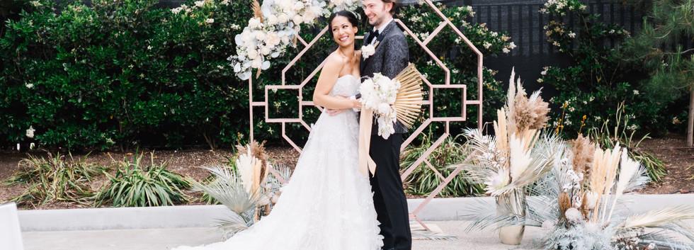 Orange County Wedding Rentals