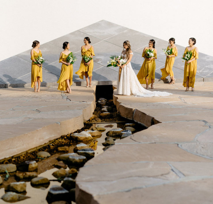 Modern-Tropical-Wedding-California-22-74