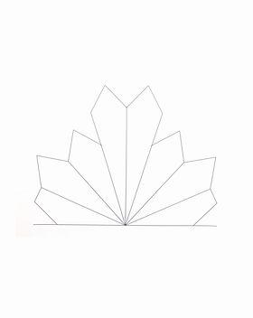 lotusprint.jpg