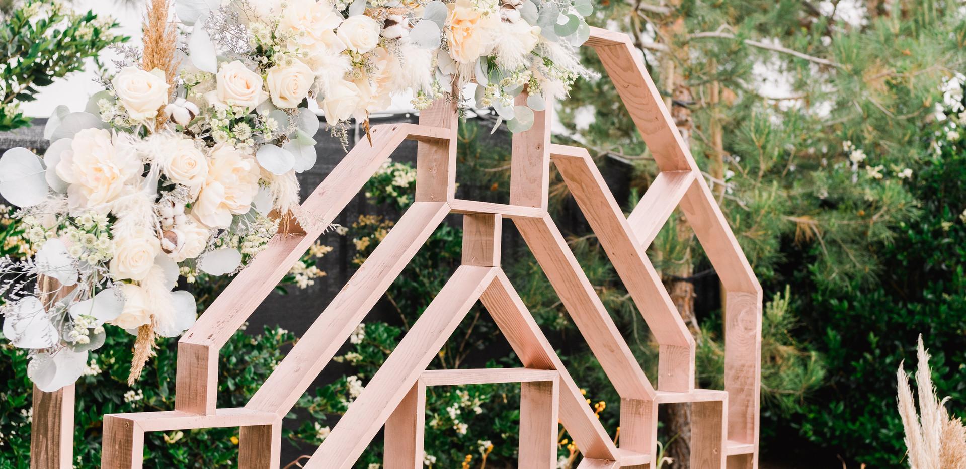 Newport Wedding Rentals