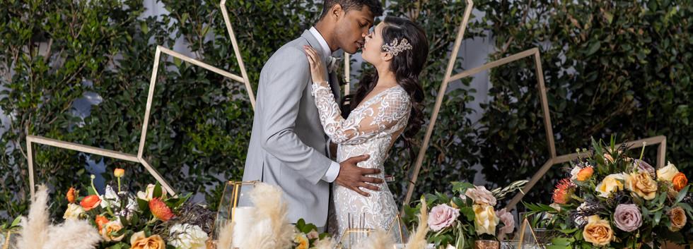 Best wedding rentals los angeles