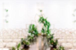 Wedding Backdrops Ideas. Custom Wedding Rentals in Los Angeles. Wedding arches LA, Wedding Backdrops LA, Wedding Altars LA