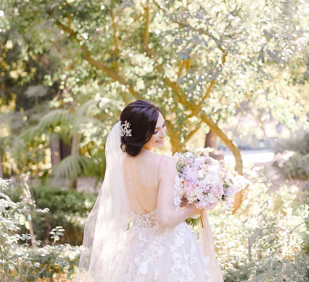 high end wedding rentals-