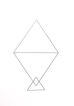diamondprint.jpg